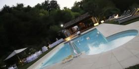 aAgenzia mondoeventi_matrimoni_nozze_piscine027