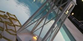 aAgenzia mondoeventi_matrimoni_nozze_piscine029