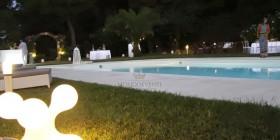 aAgenzia mondoeventi_matrimoni_nozze_piscine031