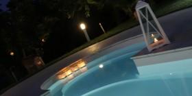 aAgenzia mondoeventi_matrimoni_nozze_piscine032