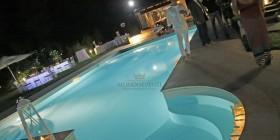 aAgenzia mondoeventi_matrimoni_nozze_piscine033