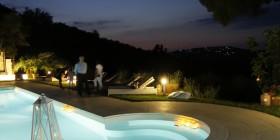 aAgenzia mondoeventi_matrimoni_nozze_piscine034