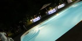 aAgenzia mondoeventi_matrimoni_nozze_piscine036
