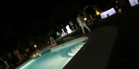 aAgenzia mondoeventi_matrimoni_nozze_piscine037