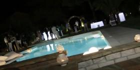 aAgenzia mondoeventi_matrimoni_nozze_piscine038