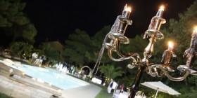aAgenzia mondoeventi_matrimoni_nozze_piscine039