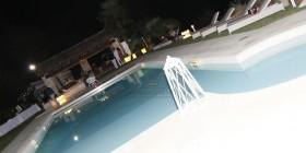 aAgenzia mondoeventi_matrimoni_nozze_piscine040