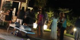 aAgenzia mondoeventi_matrimoni_nozze_piscine041