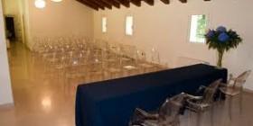 agenzia mondoeventi meeting milano