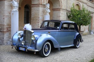 auto d'epoca mondoeventi