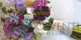 bouquet-sposa-mondoeventi