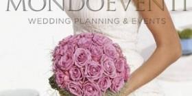 bouquet_mondoeventi_2