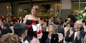 cena aziendale mondoeventi 007 copia