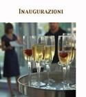 inaugurazione_agenzia_mondoeventi_fano_pesaro