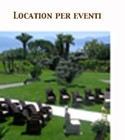location eventi_0