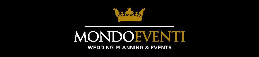 Agenzia Mondoeventi Wedding Planner