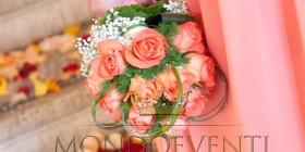 mondoeventi fiori 2