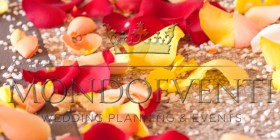 mondoeventi fiori 3