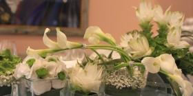 mondoeventi wedding013
