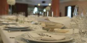 mondoeventi wedding015
