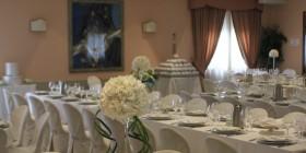 mondoeventi wedding016