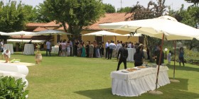 mondoeventi wedding022