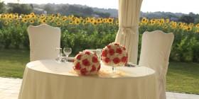 mondoeventi wedding024
