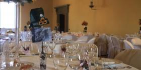 mondoeventi wedding026