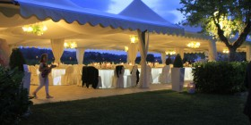 mondoeventi wedding028