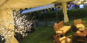 mondoeventi wedding029