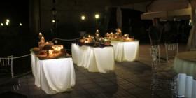 mondoeventi wedding034