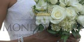 mondoeventi_bouquet_1