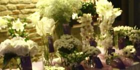 tableau_mariage_mondoeventi_2
