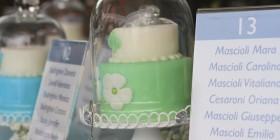 tableau_mariage_wedding_cake_mondoeventi