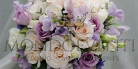 tipo_bouquet_color_glicine copia