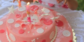 torta_compleanno_bimba_mondoeventi