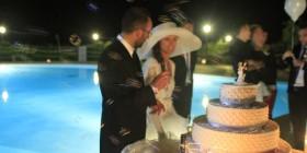torta_wedding_cake_mondoeventi
