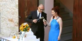 torta_wedding_cake_mondoeventi_1