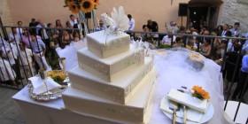 torta_wedding_cake_mondoeventi_2