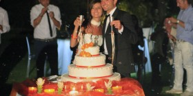 torta_wedding_cake_mondoeventi_4