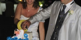 torta_wedding_cake_mondoeventi_5