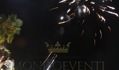 Agenzia mondoeventi_logo006