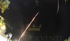 Agenzia mondoeventi_logo011