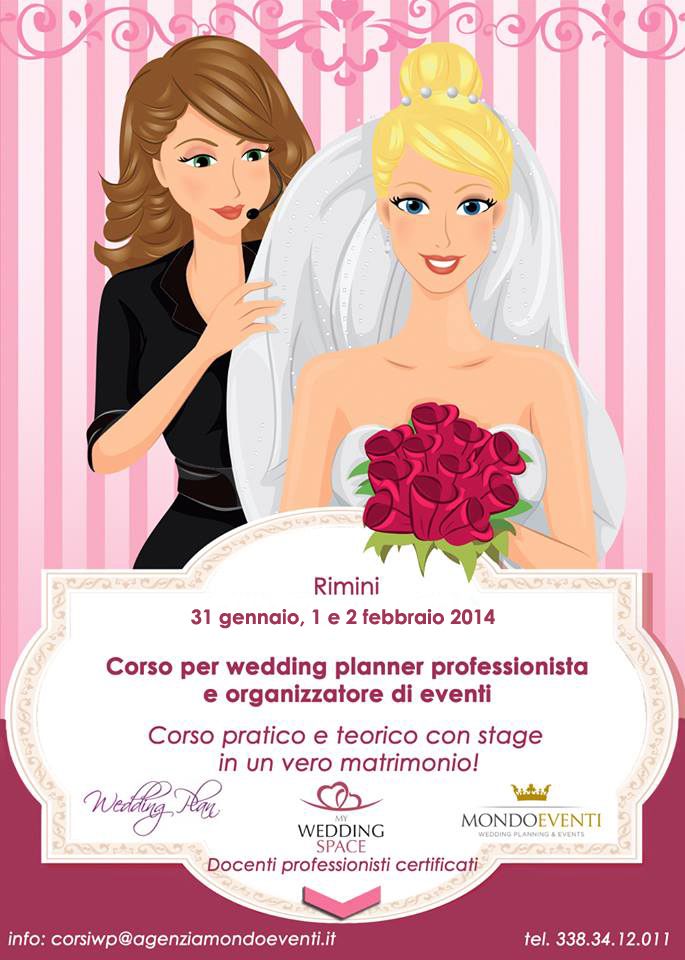 corso wedding copia