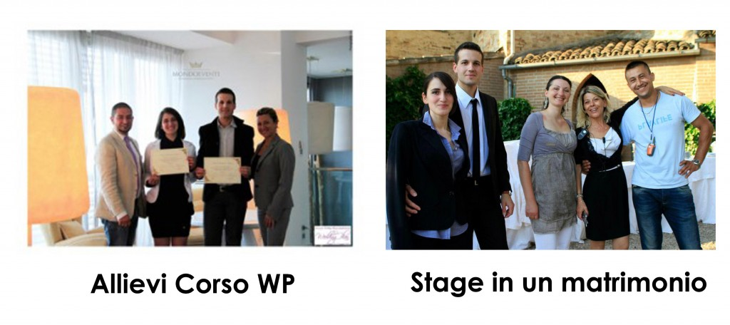 corso_stage_2