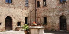 monastero2