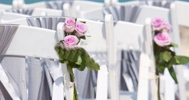 mondoeventi_sea_wedding