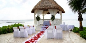 spiaggia 4 mondoeventi matrimonio in spiaggia