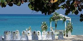 spiaggia 6 mondoeventi matrimonio in spiaggia