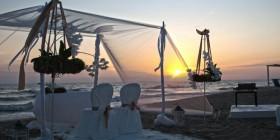 spiaggia3 mondoeventi matrimonio in spiaggia